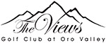 Oro Valley Senior Championship