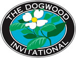 The Dogwood Invitational 2018 Open Qualifier