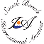South Beach International Amateur