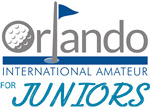 Orlando International Amateur for Juniors