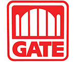 Gate Petroleum PGA Invitational