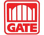 Gate Petroleum Senior Amateur Championship