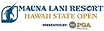 Hawaii State Open Championship