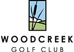 Woodcreek Holiday Classic Golf Tournament