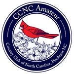 Country Club of North Carolina Amateur Golf Tournament