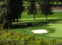Cedar Brae Golf & Country Club