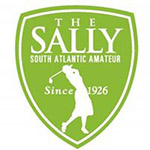 Women's South Atlantic Amateur Golf Championship (The Sally) logo