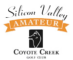 AmateurGolf.com 2018 Silicon Valley Amateur presented by Callaway Golf