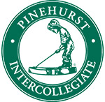 Pinehurst Intercollegiate Golf Tournament