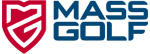 Massachusetts Junior Amateur Championship