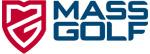 Massachusetts Girls' Junior Amateur Championship