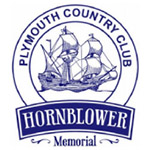 Senior Hornblower Memorial Invitational