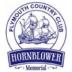 Hornblower Memorial Invitational Golf Tournament