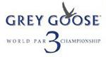 Grey Goose World Par-3 Championship