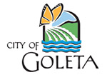 Goleta City Championship - POSTPONED