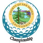San Mateo County Championship