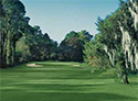 Savannah Golf Club