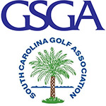 Georgia-South Carolina Junior Challenge Match