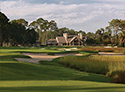 The Landings Club - Deer Creek Course