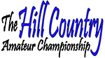 Hill Country Amateur Championship
