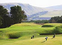 Gleneagles Resort - Kings Course