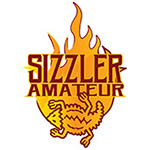 The Sizzler Amateur