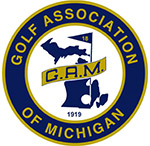 Michigan Amateur Championship