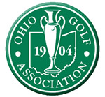 Ohio Amateur Golf Championship