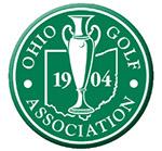 Ohio Mid-Amateur Championship