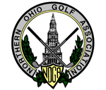 Northeast Ohio Amateur Invitational Golf Tournament