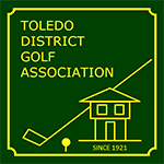 Toledo District Stroke Play Championship