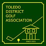 Toledo District Stroke Play Championship