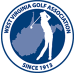 West Virginia Two-Person Scramble