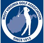 West Virginia Senior Open Championship