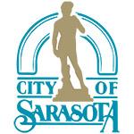 Sarasota Men's Better Ball Championship