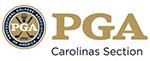 Carolinas PGA Senior Chalenge