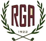 Richmond Senior Championship