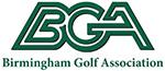 Birmingham Metro Amateur Championship
