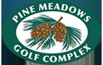 Pine Meadows Better-Ball Match Play