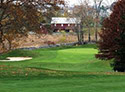 Lebanon Country Club