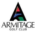 Armitage Best-Ball Tournament