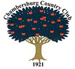 Chambersburg Fall Classic