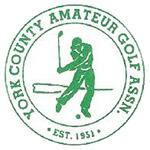 York-Lancaster-Harrisburg-Berks Mid-Amateur