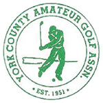 York County Amateur Championship