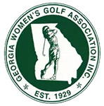 Georgia Women's Four Ball Championship