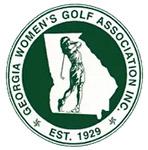 Georgia Women's State Amateur Championship
