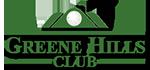 Greene Hills Invitational Golf Tournament
