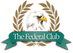 The Signature Invitational at The Federal Club