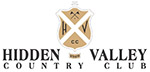 Hidden Valley Four-Ball Invitational