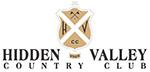 Hidden Valley Four-Ball Invitational